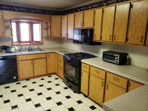 6355 Golf Course Road NW, Cass Lake, MN 56633