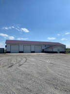 57678 State Hwy. 11 Highway, Warroad, MN 56763