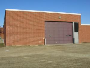 111 3rd Street NE, Baudette, MN 56623