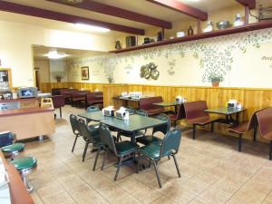 104 Main Avenue N, Roseau, MN 56751