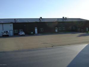 1112 Railroad Street SE, C, Bemidji, MN 56601