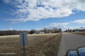 TBD County 74 Road, Warroad, MN 56763