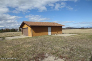 TBD Main Avenue NE, Warroad, MN 56763