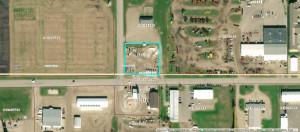 1200 Center Street W, Roseau, MN 56751