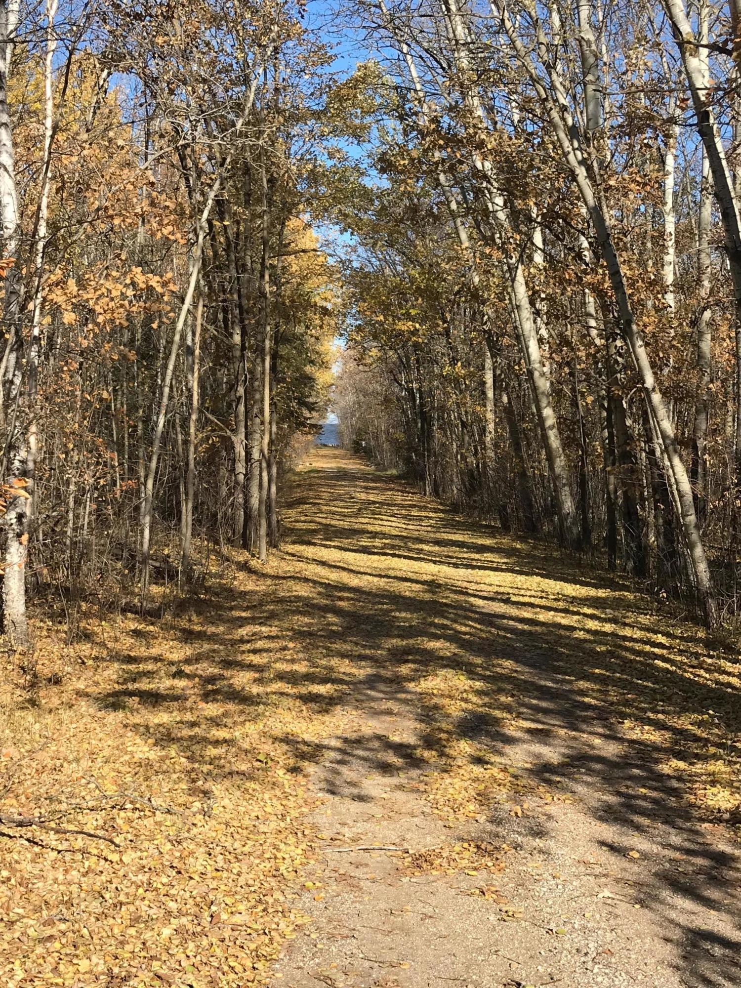 TBD Rocky Point Road NW, Roosevelt, MN 56673
