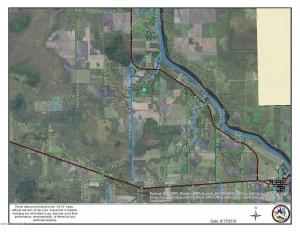 TBD Spruce Lane NW, Baudette, MN 56623