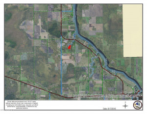 TBD Birch Circle NW, Baudette, MN 56623