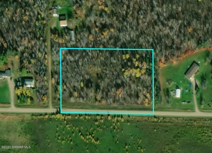 37896 180th Street, Wannaska, MN 56761