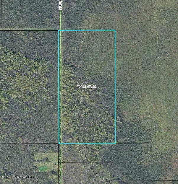 TBD 38th Avenue NW, Baudette, MN 56623