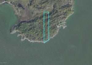 6 Flag Island, Angle Inlet, MN 56711