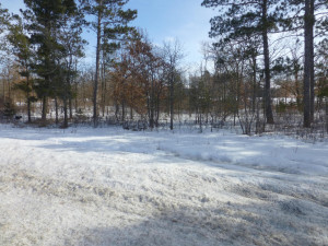 TBD Jefferson Avenue NW, Bemidji, MN 56601