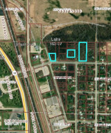 TBD Minnesota Avenue NE, Warroad, MN 56763
