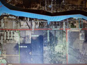 1398 State Hwy. 11 Highway SE, Baudette, MN 56623