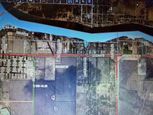 1422 State Hwy. 11 Highway SE, Baudette, MN 56623