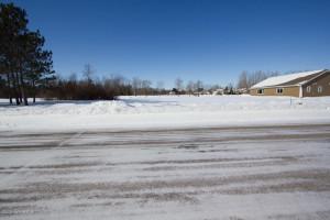 301 Sherwood Avenue N, Thief River Falls, MN 56701