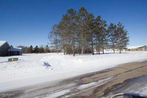221 Sherwood Avenue N, Thief River Falls, MN 56701