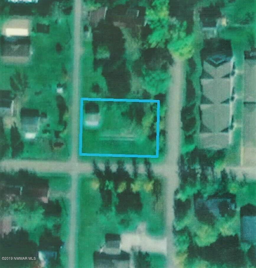 712 2nd Street SE, Baudette, MN 56623
