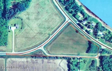 TBD County 35 Road SE, Baudette, MN 56623