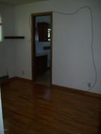 150 5th Street N, Greenbush, MN 56726