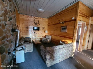 3166 Pickeral Trail NW, Baudette, MN 56623