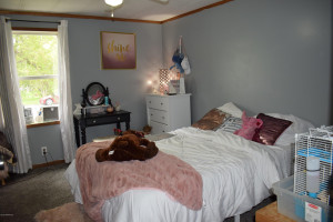 406 4th Street SW, Red Lake Falls, MN 56750