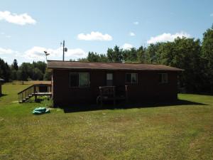 43518 County Road 18, Wannaska, MN 56761
