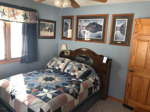 4143 Wildwood Drive NW, Williams, MN 56686