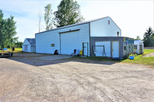 10101 State 32 Highway, Strathcona, MN 56759