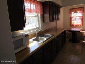 209 Duluth Avenue N, Thief River Falls, MN 56701