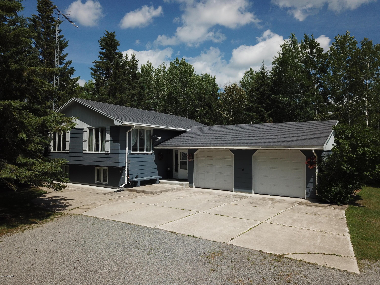 29460 County Road 5, Warroad, MN 56763
