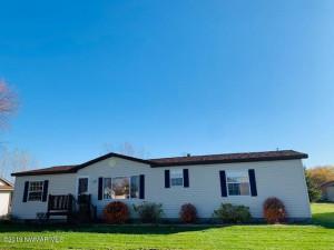 208 Norway Pine Court, Greenbush, MN 56726