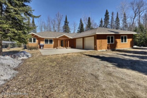 6682 40th Street NW, Williams, MN 56686