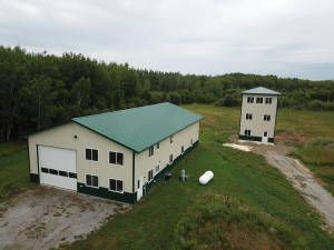 4305 State 11 Highway, Williams, MN 56686