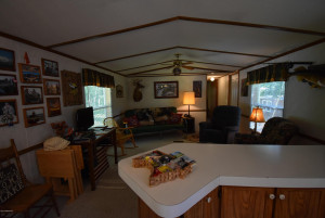 9334 Yellow Birch Drive NW, Roosevelt, MN 56673