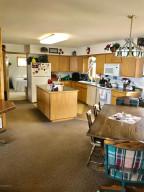 6696 Birch Beach Drive NW, Williams, MN 56686