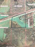51898 State 11 Highway, Salol, MN 56756