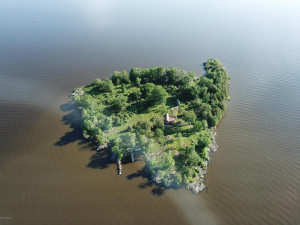 1 Honeymoon Island, Angle Inlet, MN 56711