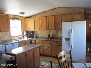 6631 Rocky Point Road NW, Roosevelt, MN 56673