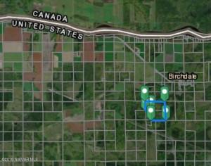 1942 Town Rd. 117, Baudette, MN 56629
