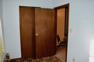 34481 290th Street NW, Warren, MN 56762