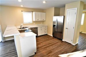 204 West Poplar Unit A Avenue, Badger, MN 54479