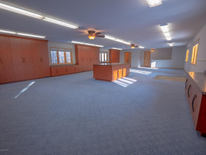 4665 Brinkman Drive NE, Bemidji, MN 56601