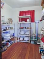 901 Anne Street NW, Bemidji, MN 56601