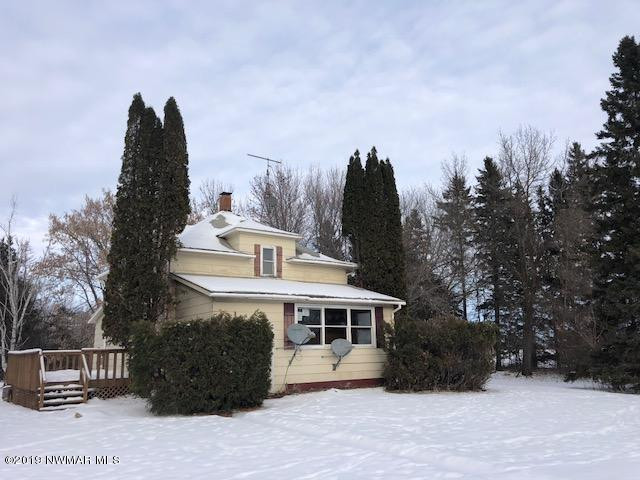 62805 County Road, 12, Warroad, MN 56763
