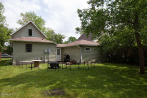 317 STATE Avenue N, Thief River Falls, MN 56701