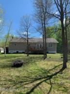 4067 Wildwood Drive, Williams, MN 56686