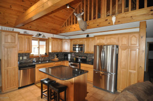 6793 60th Street NW, Williams, MN 56686