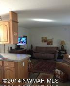 11271 US-59 Highway, Thief River Falls, MN 56701