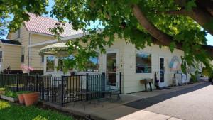 112 Main Street, Littlefork, MN 56653