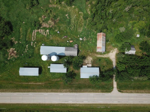 30711 State Highway, 11, Badger, MN